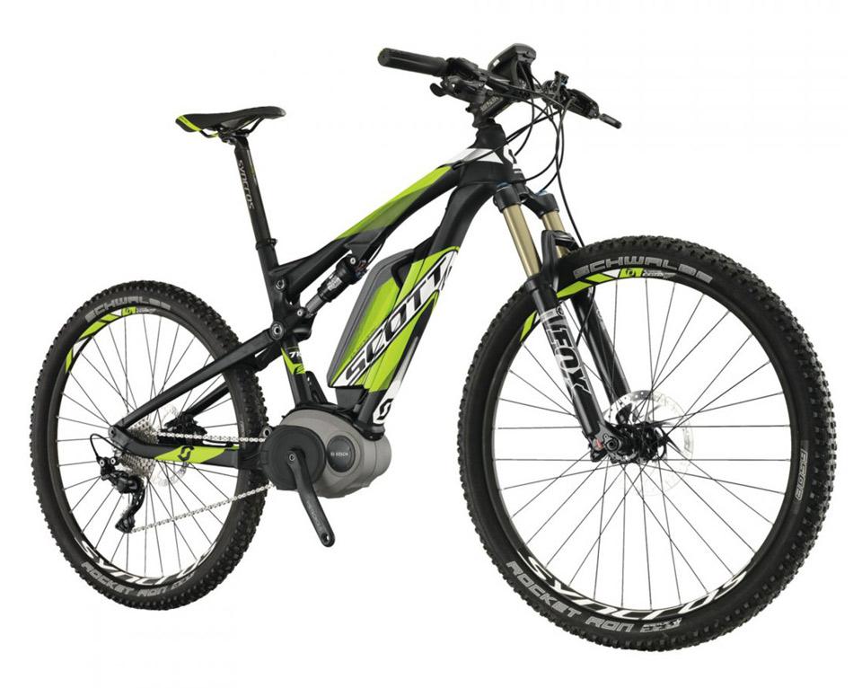 Scott-E-Spark-710-Komplettrad-Modell-2014-black-gr-07d796d9630a17957083c63677a125d2