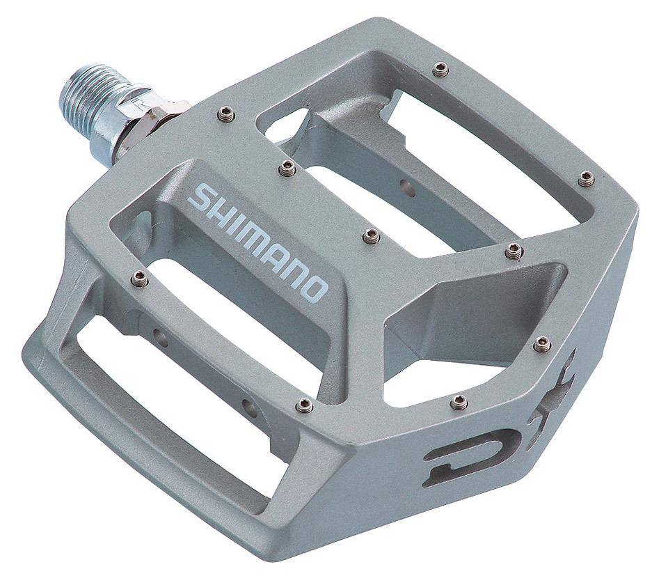 Shimano-PD-MX30-de-plataforma