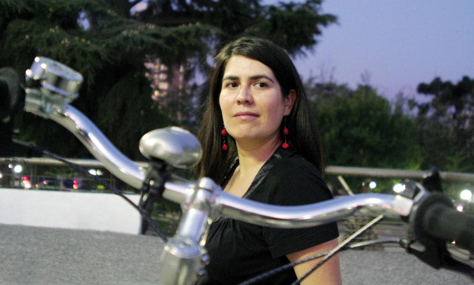Sofia-L-Carrasco