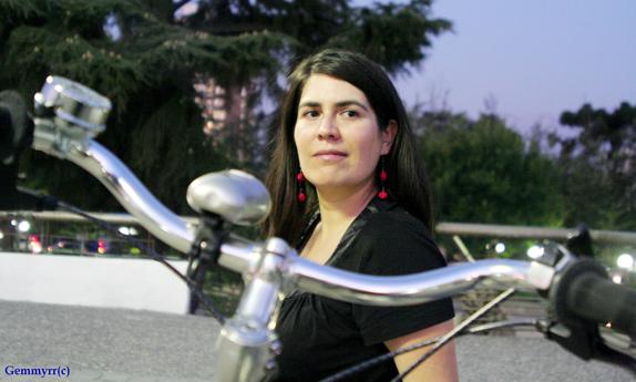 Sofia-Lopez-Carrasco