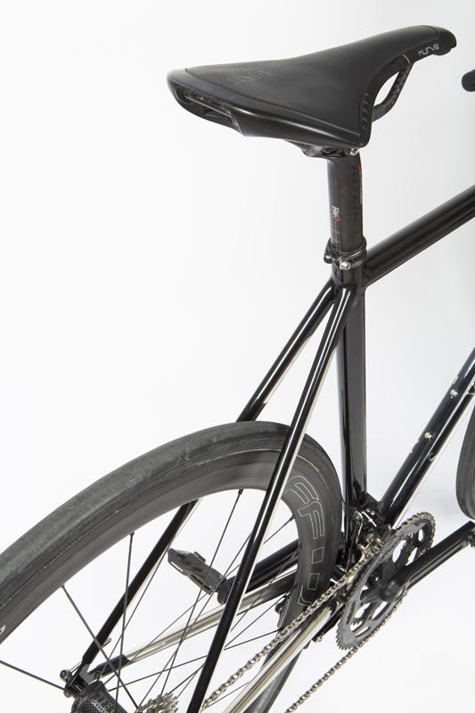 Sven Cycles Reynolds 953 _ 921 handmade bike Fast forward wheels Campagnolo Super Record .jpg