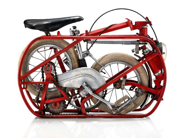 T-C-Pocket-Bici-folding-bike-folded