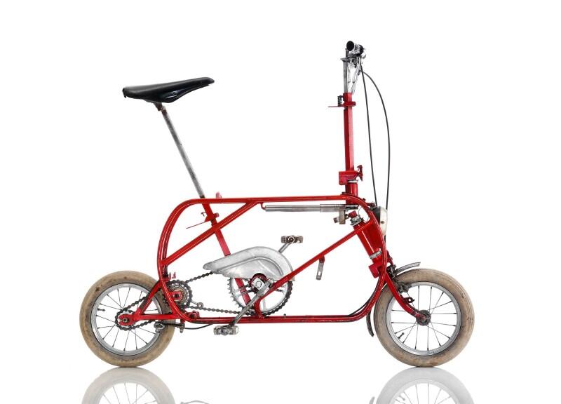 T-C-Pocket-Bici-folding-bike