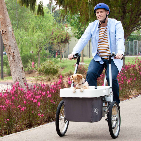 Taga-2-0_affordable-cargo-bike_dog-600x600