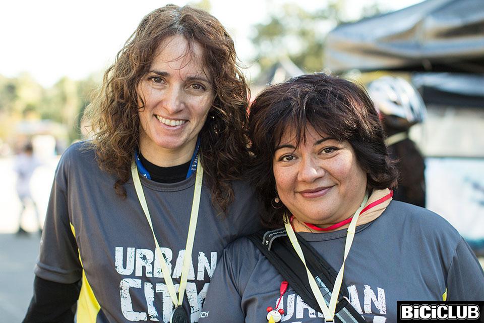 URBAN-CITY-BIKE-2421