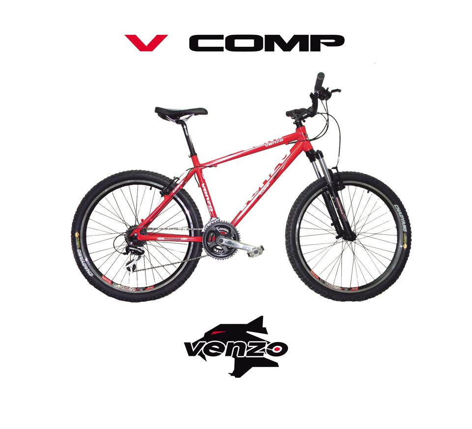 Venzo-V-Comp