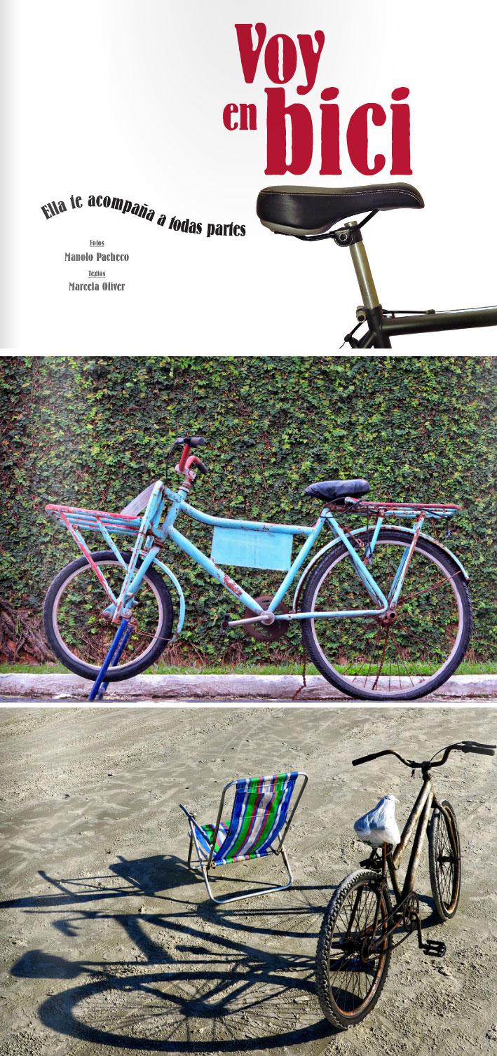 Voy-en-bici-libro