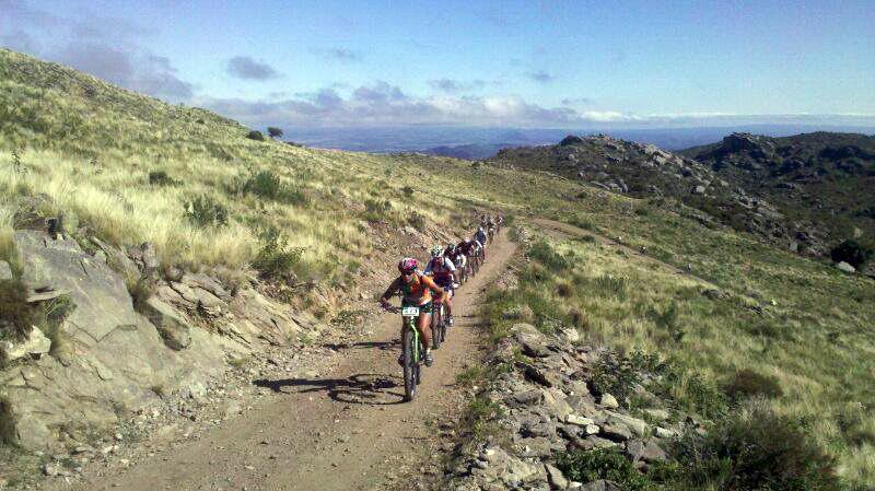 Vuelta Altas Cumbres 254 (1)