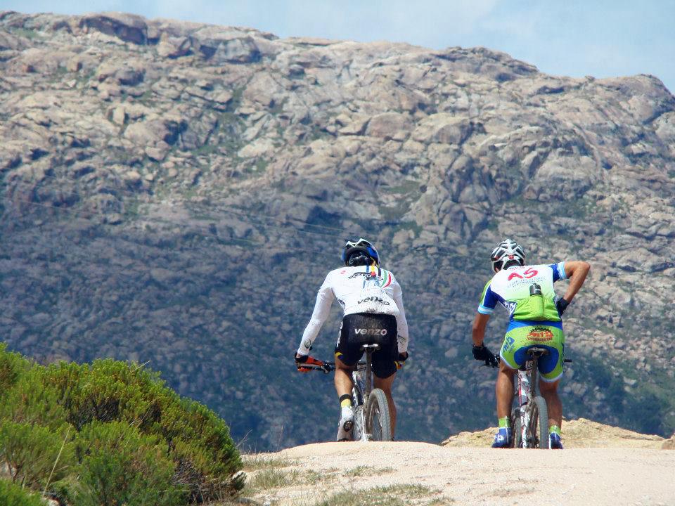 Vuelta Altas Cumbres 254 (2)