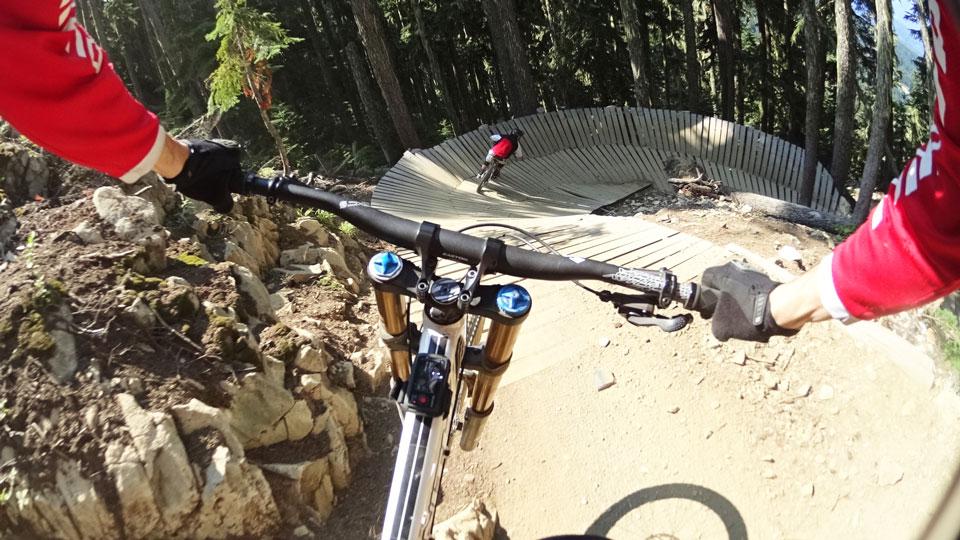 Whistler-Bike-Park_Martin-Raffo-Jere-Maio