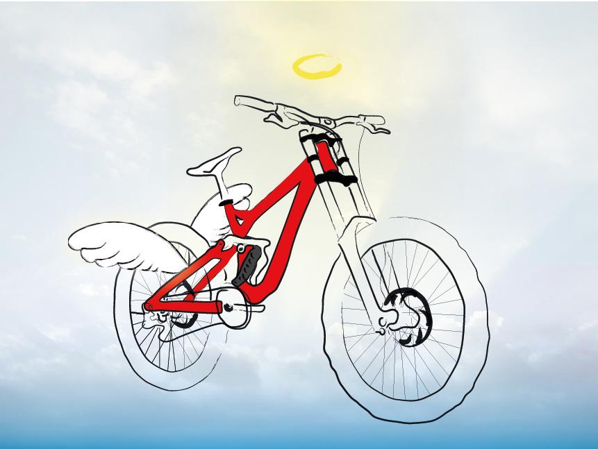 bici-dh