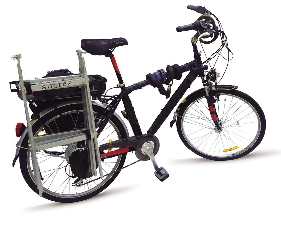 bici-hd-02b