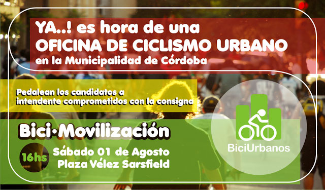 bici-movilizacion-01-08-BiciUrbanosb