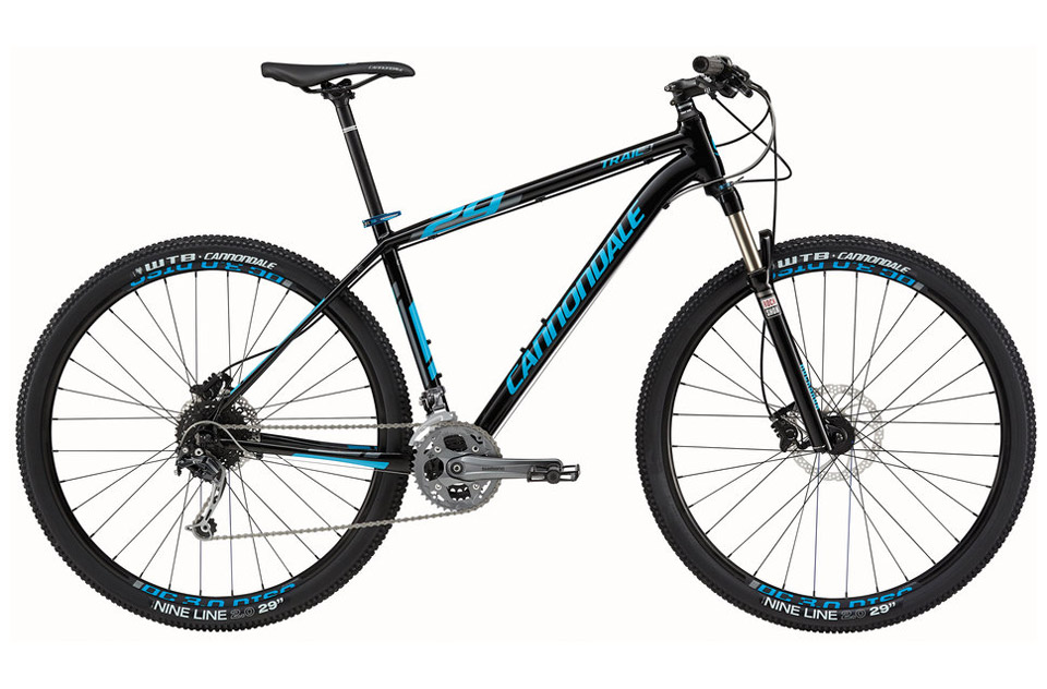 bici-up-cannondale-trail-3-29er-2015-mountain-bike-black-EV214106-8500-1b