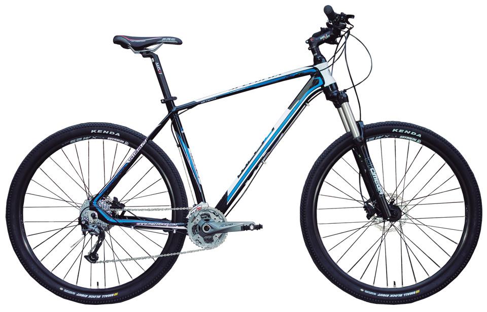 bici-up-vidriera-3943-recortarb