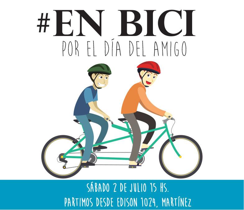 bici_diadelamigo_ciudad-activa
