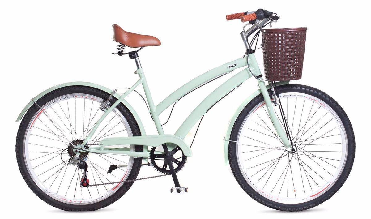 bicicleta-de-paseo-skinred-montreal-6-velocidades-dama-528311-MLA20547424376_012016-F