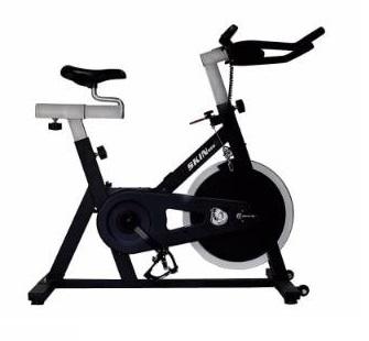 bicicleta-fija-spinning-skinred_iZ91240085XvZlargeXpZ1XfZ194092162-619764738-1XsZ194092162xIMb