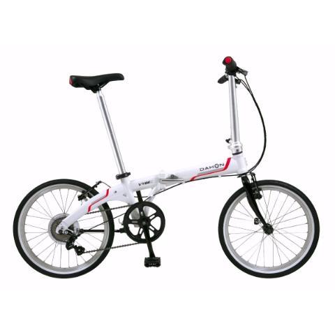 bicicleta-plegable-dahon-vybe-c7a-rodado-20_iZ96378697XvZlargeXpZ2XfZ194092162-624239507-2XsZ194092162xIM