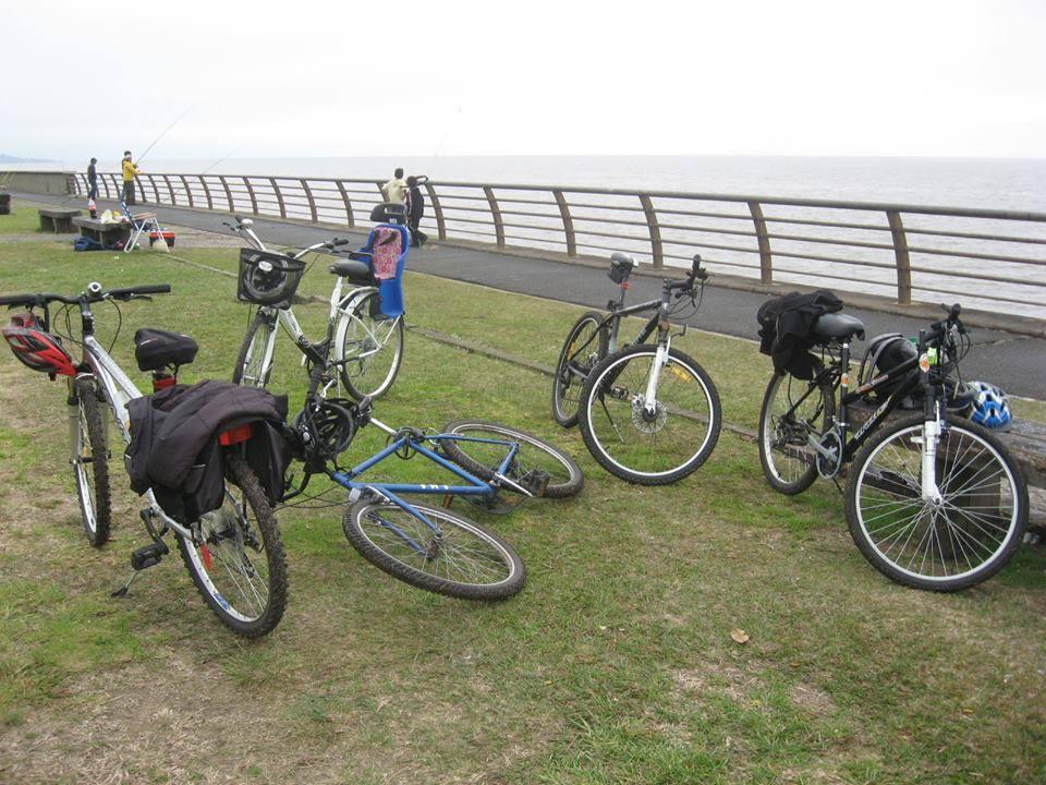 bicicleteada-solidaria