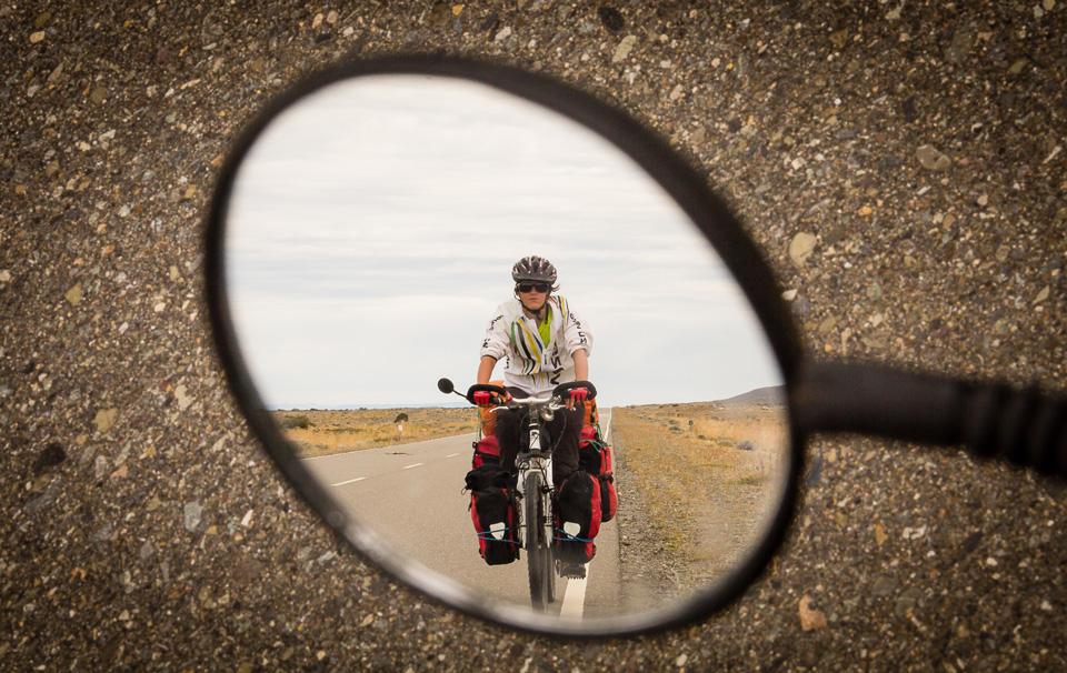 biciclub-la-vida-de-viaje-1-21b