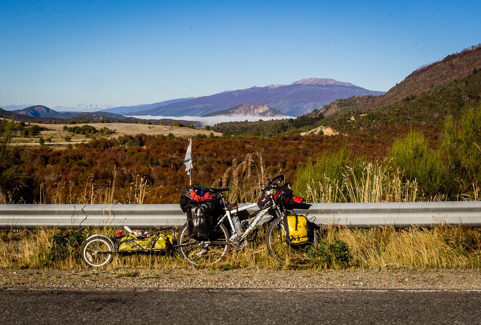 biciclub-la-vida-de-viaje-1-39b