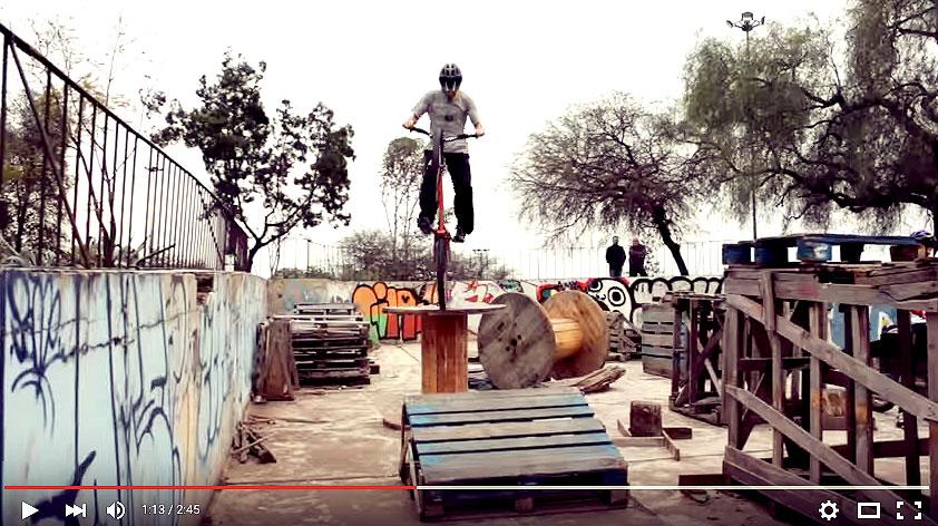 bike-park-video-imba