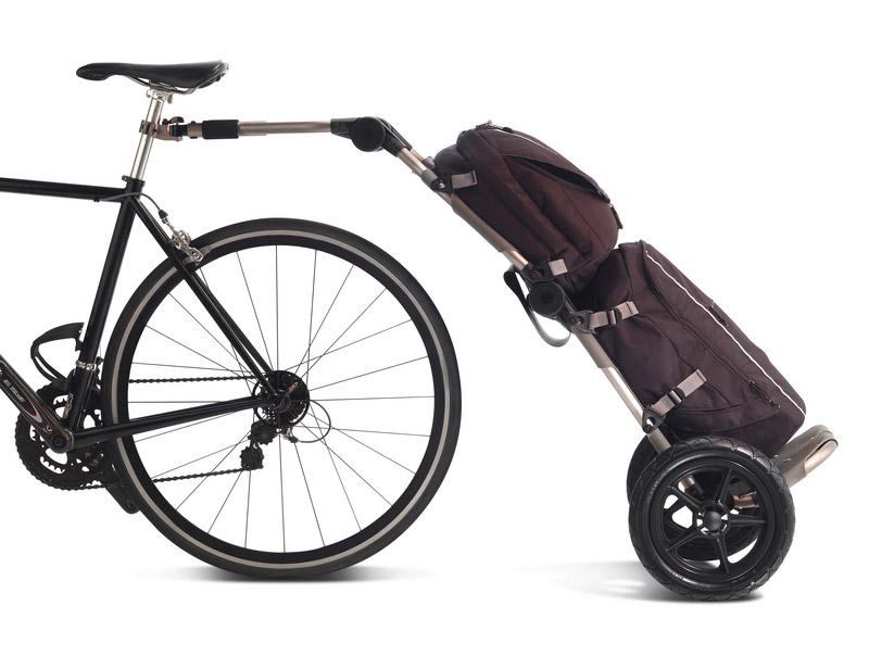 bike_commuterbags_profile