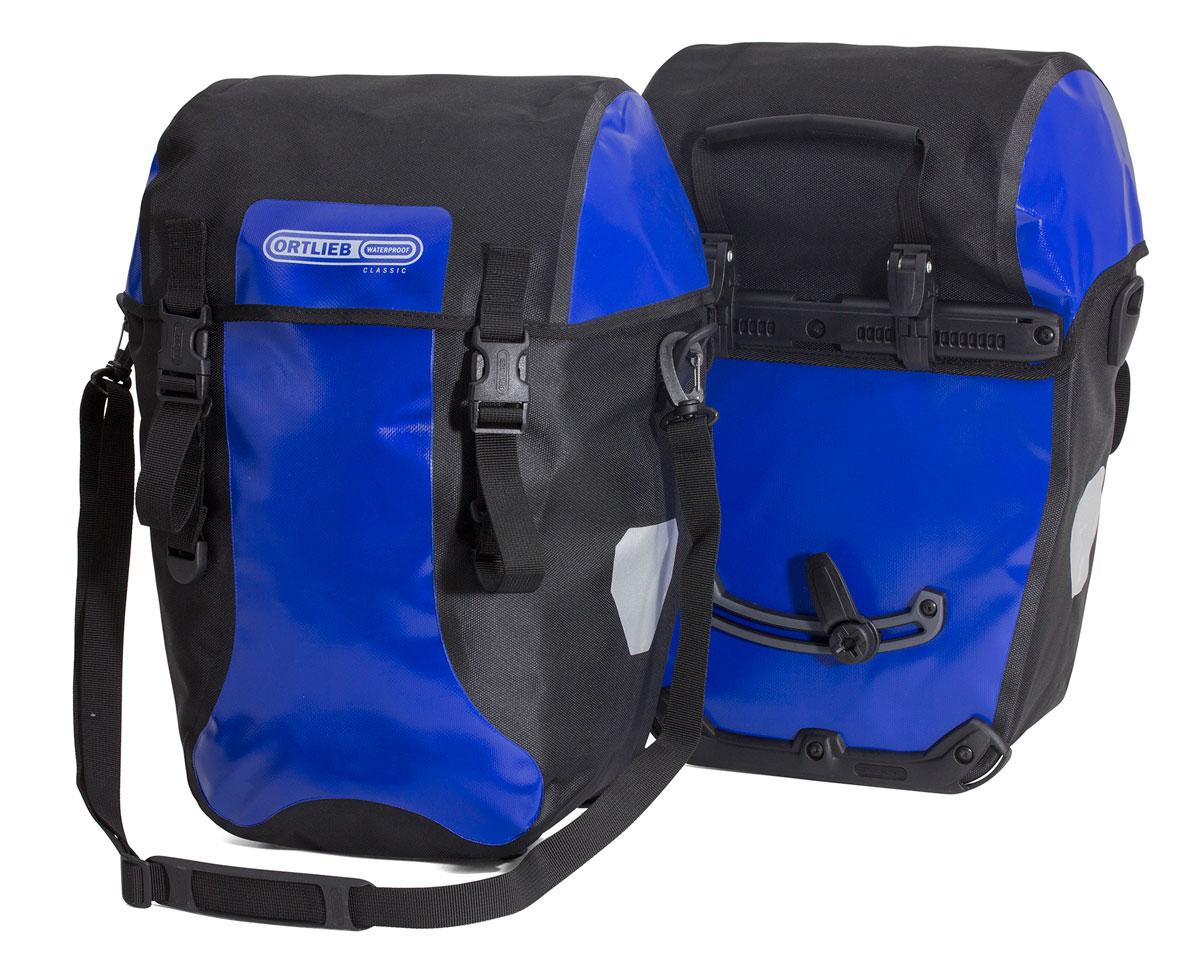 bikepackerclassic_f2602_pair