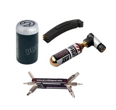 bomba-pro-combi-pack-co2