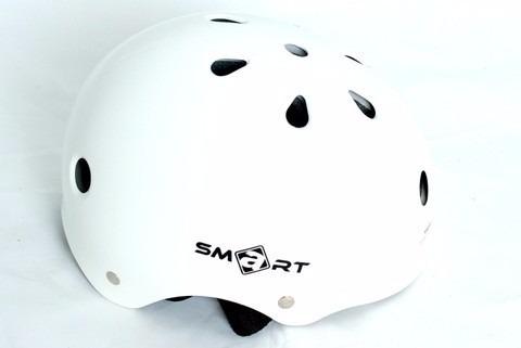 casco-para-bicicleta-smart-491711-MLA20624540964_032016-O