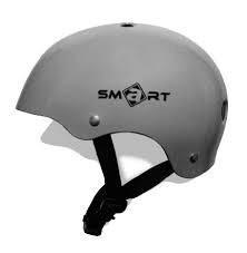 casco-para-bicicleta-smart-617611-MLA20624544062_032016-O