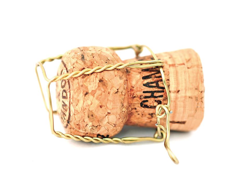 champagne-592638_1920b