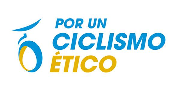 ciclismo-etico
