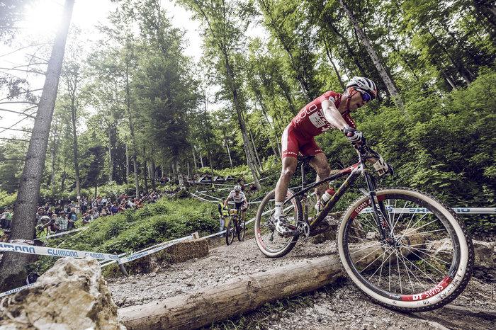 Enseñar A Los Chicos A Andar En Bici: Enseñar A Los Chicos A Andar En Bici