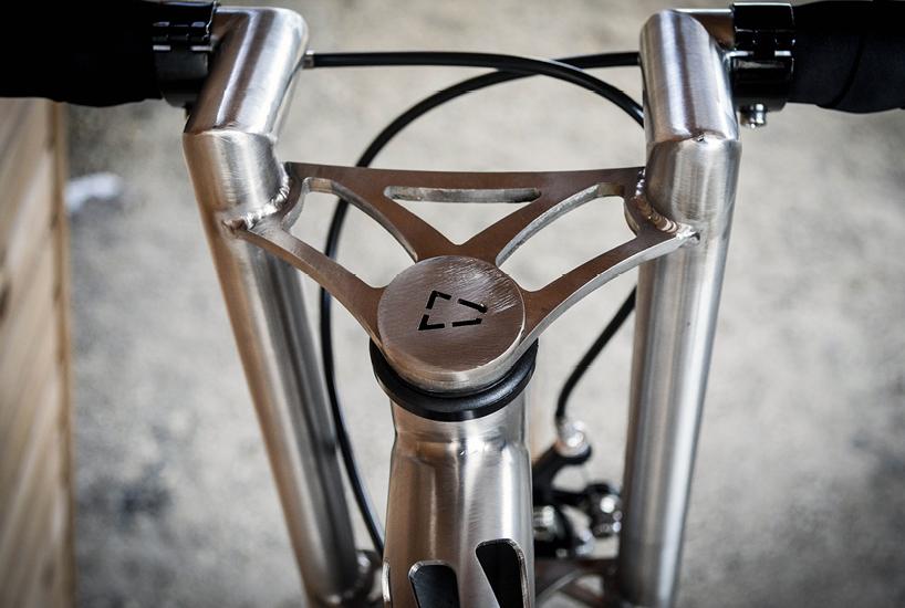 erembald-laser-cut-bicycle-designboom05
