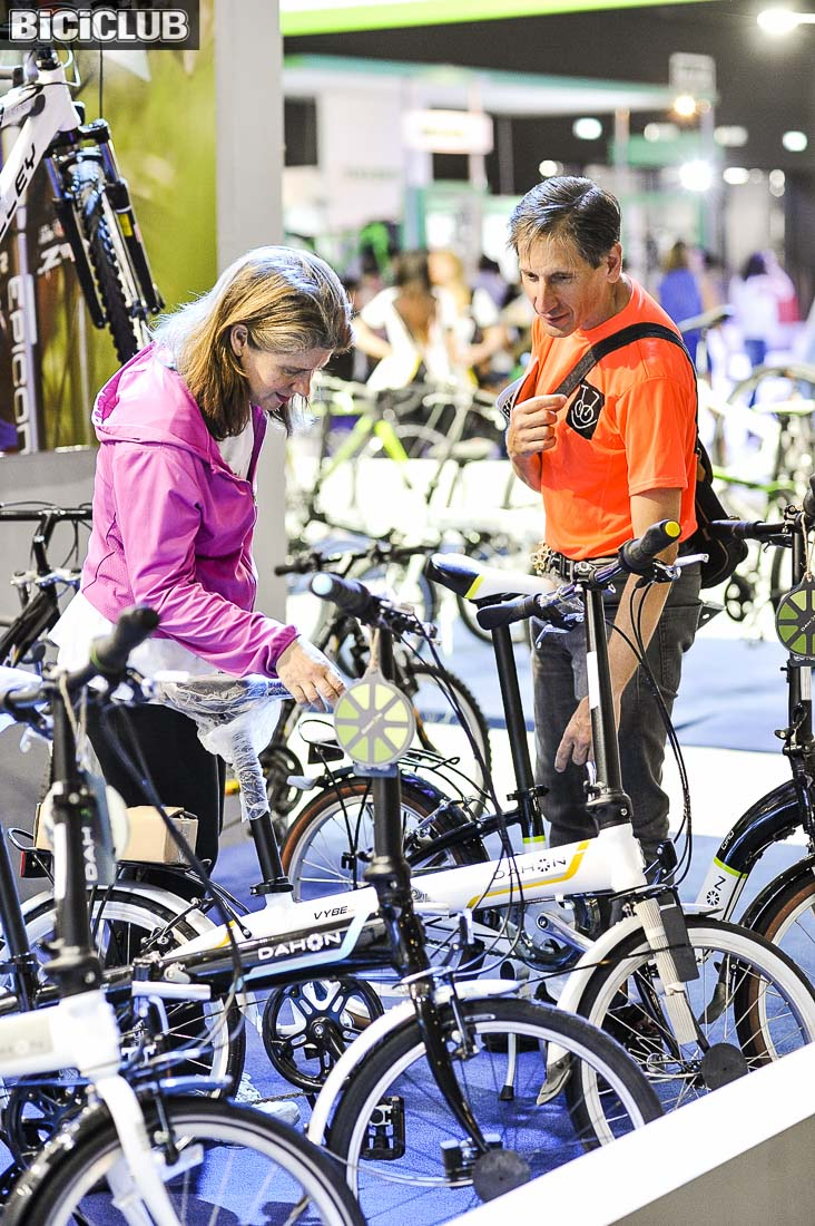 expo bici 1-1237