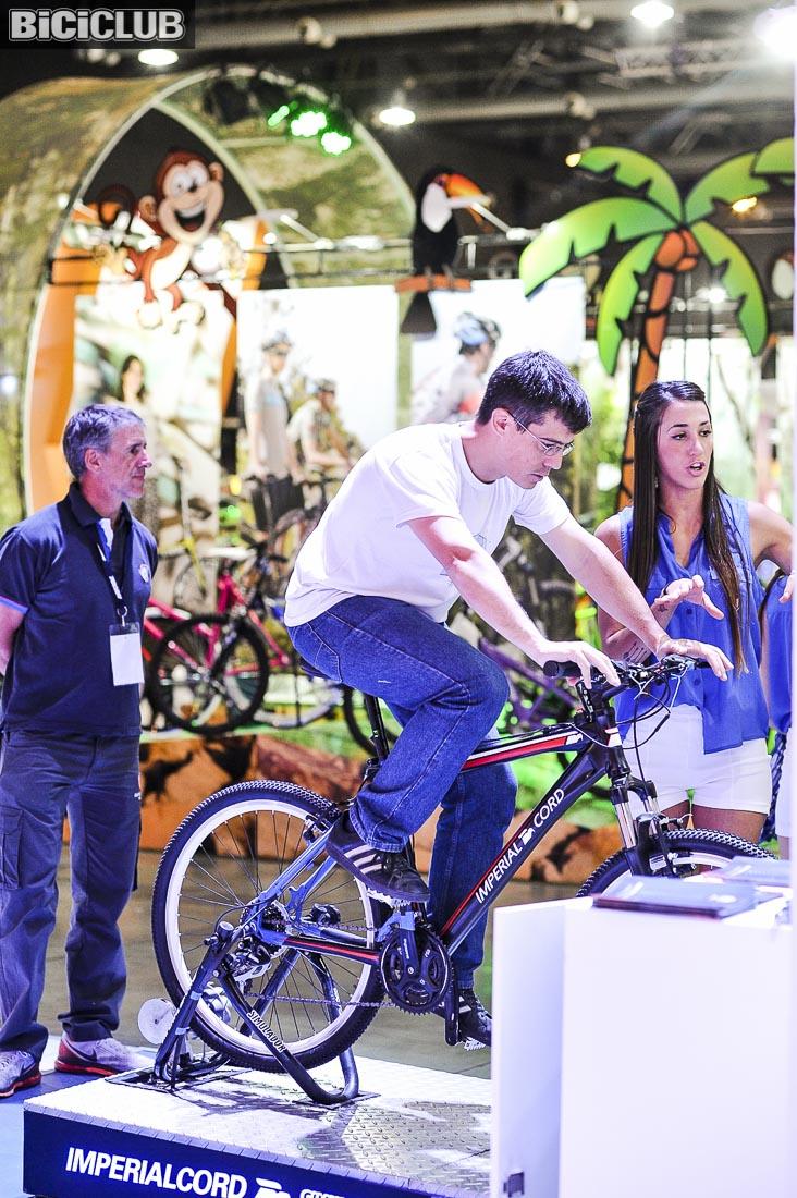 expo bici 1-1339