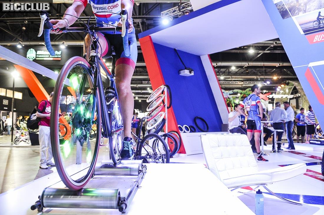 expo bici 1-1425