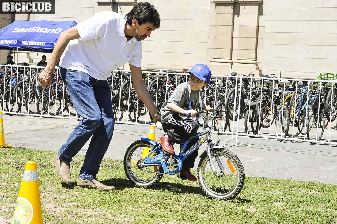 expo bici 1-1455
