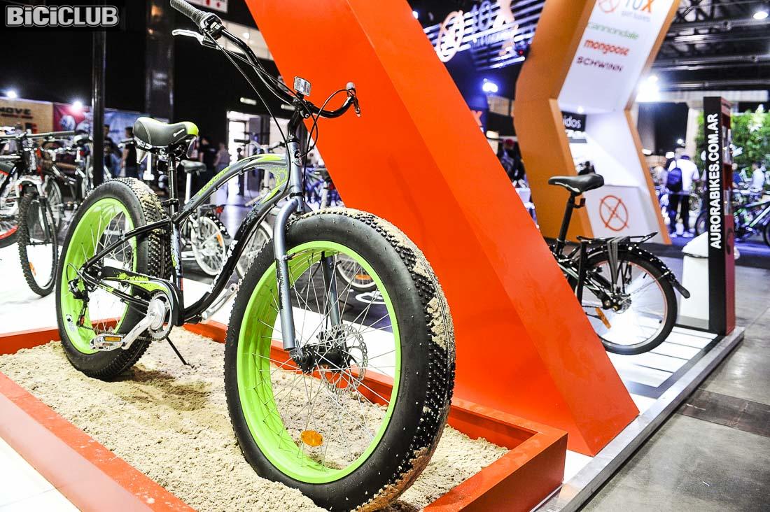 expo bici 1-1466