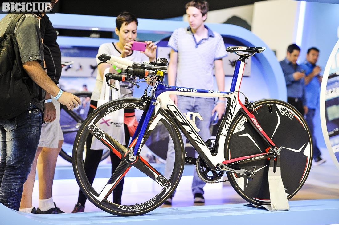 expo bici 1-1570