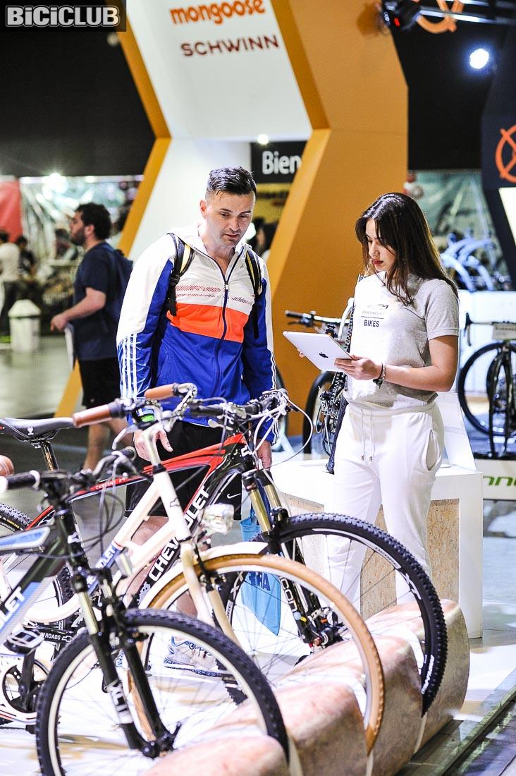 expo bici 1-1622