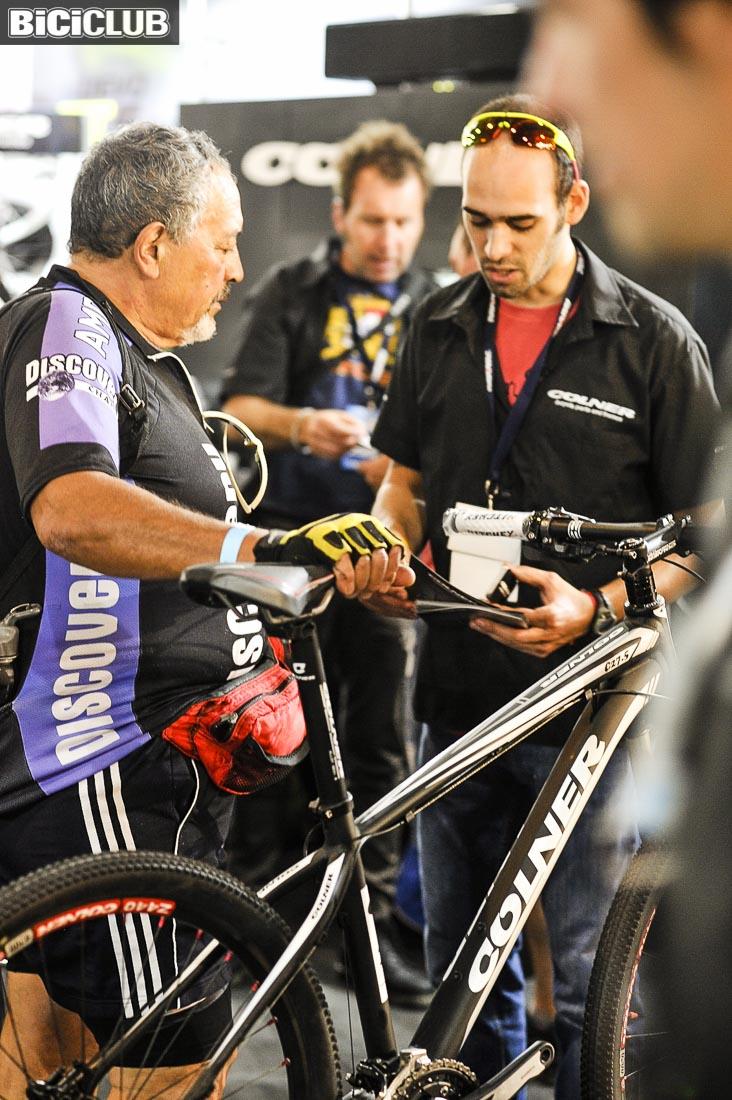 expo bici 1-1629