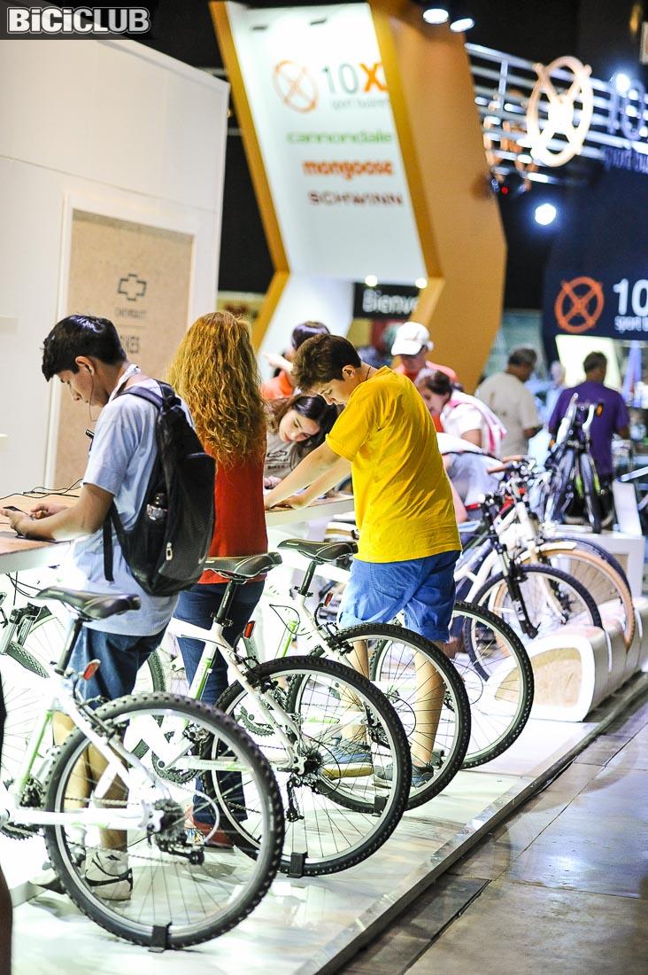 expo bici 1-2022