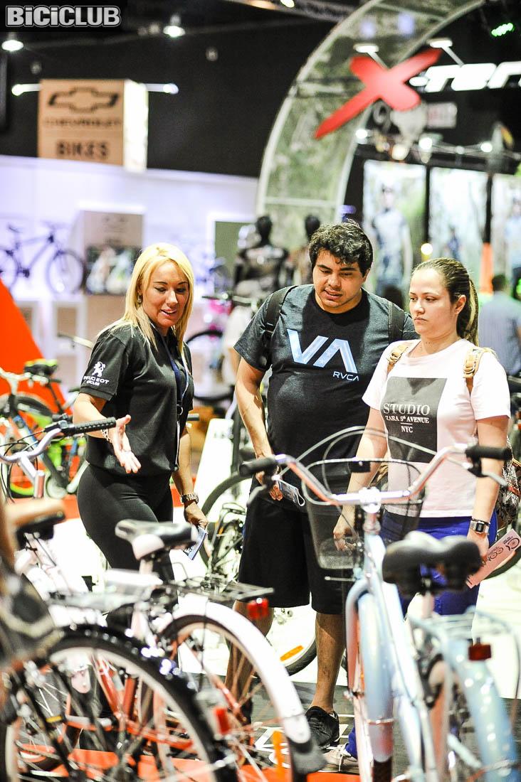 expo bici 1-2033