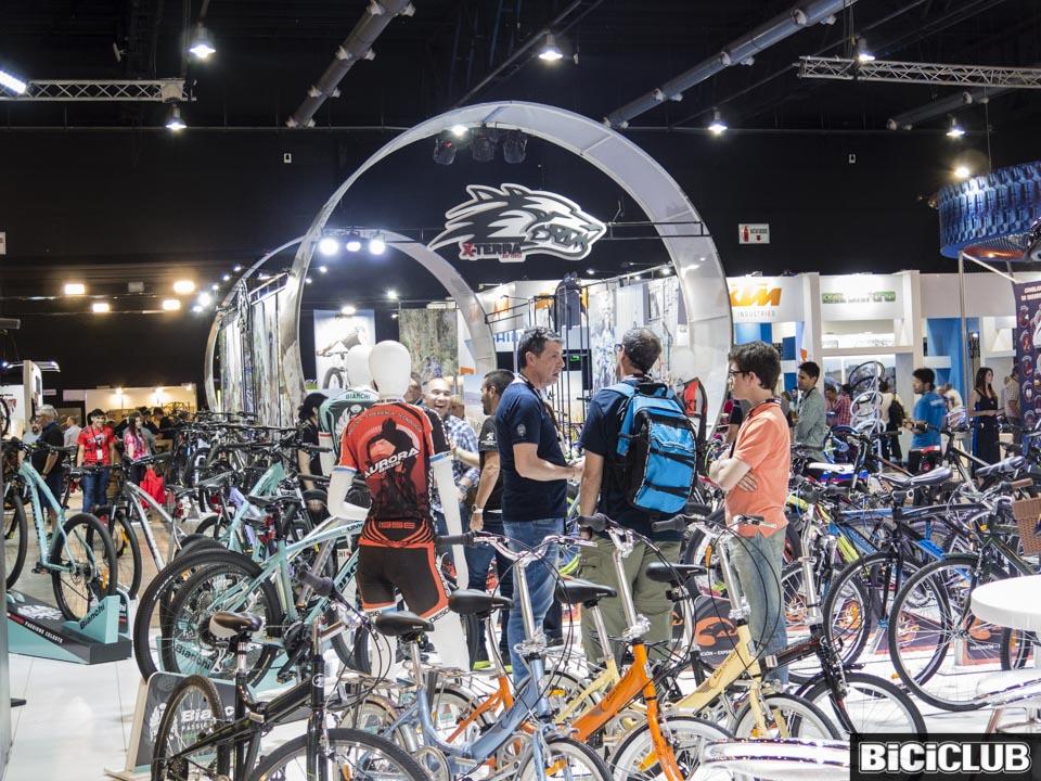 expo-bici-16-5691