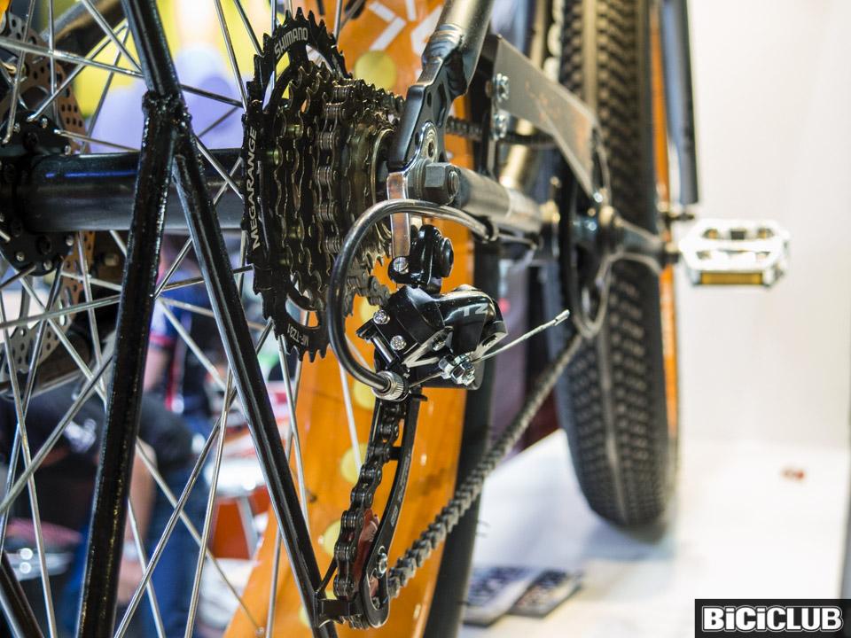 expo-bici-16-5694