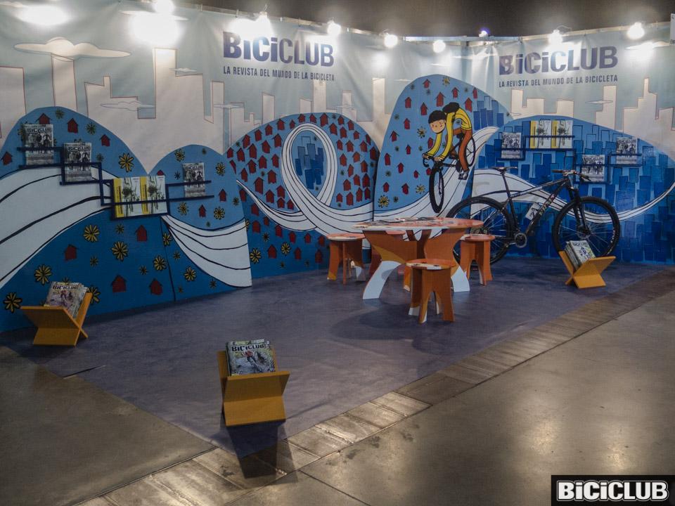 expo-bici-16-5716