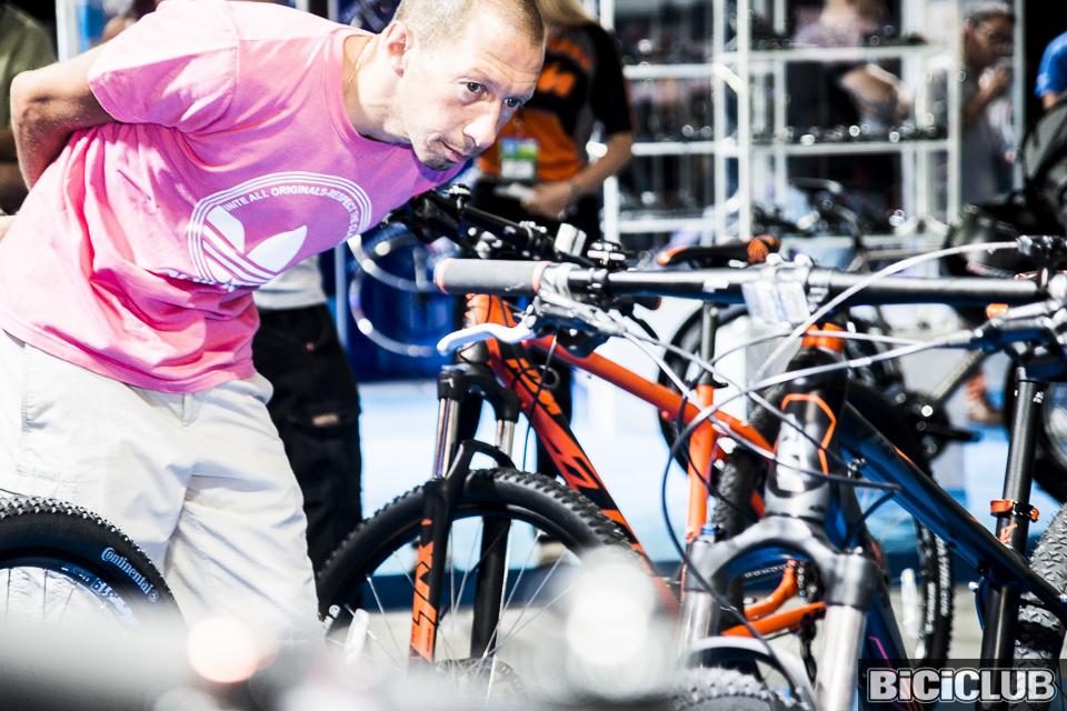 expo-bici-16-8791